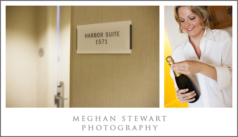 Ft. Lauderdale-Florida-Wedding-Photography-Pier66-Christen-and-Jbo-Meghan-Stewart-Photography-Blog_0002.jpg