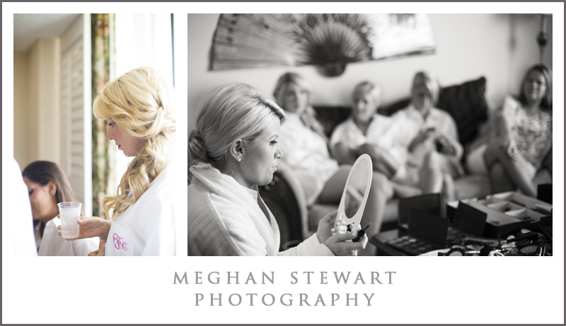 Ft. Lauderdale-Florida-Wedding-Photography-Pier66-Christen-and-Jbo-Meghan-Stewart-Photography-Blog_0006.jpg
