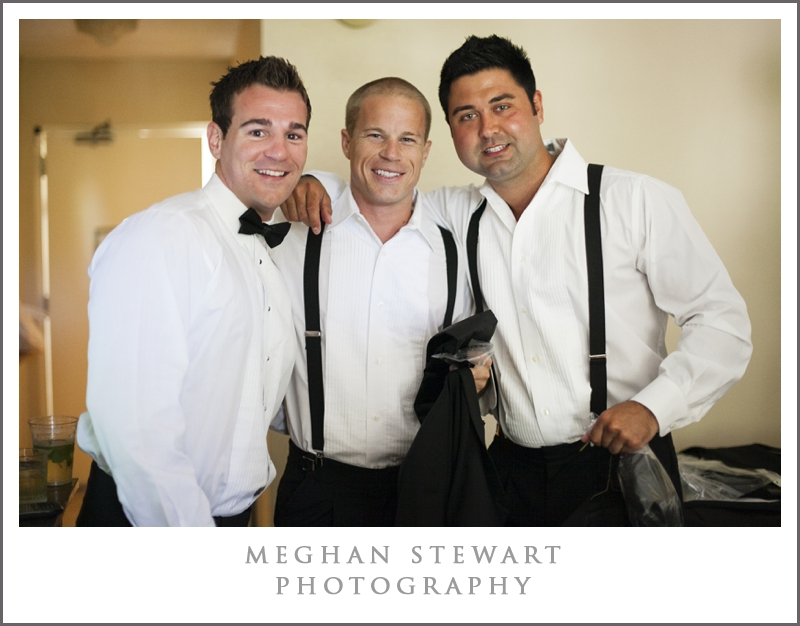 Ft. Lauderdale-Florida-Wedding-Photography-Pier66-Christen-and-Jbo-Meghan-Stewart-Photography-Blog_0007.jpg
