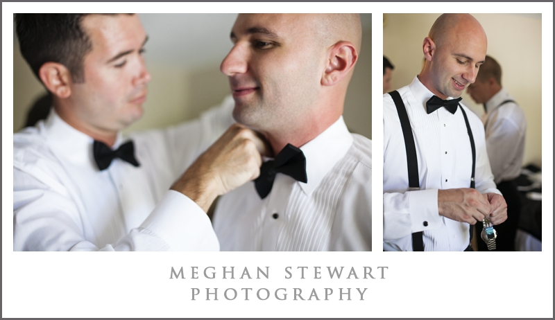 Ft. Lauderdale-Florida-Wedding-Photography-Pier66-Christen-and-Jbo-Meghan-Stewart-Photography-Blog_0008.jpg