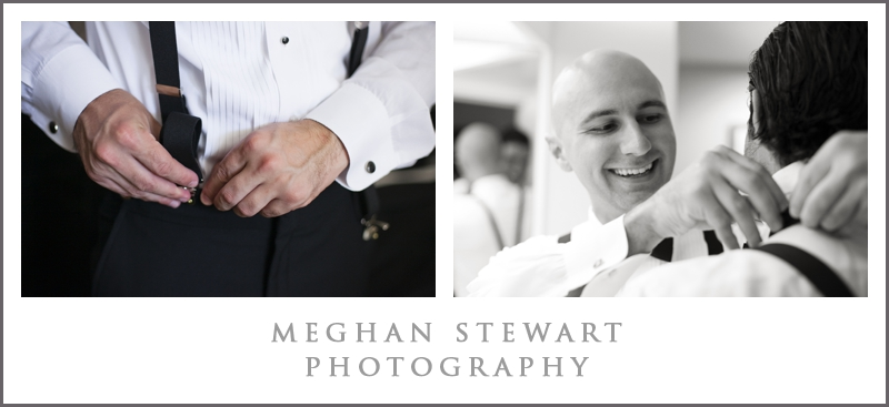 Ft. Lauderdale-Florida-Wedding-Photography-Pier66-Christen-and-Jbo-Meghan-Stewart-Photography-Blog_0009.jpg