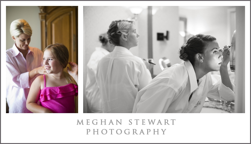 Ft. Lauderdale-Florida-Wedding-Photography-Pier66-Christen-and-Jbo-Meghan-Stewart-Photography-Blog_0011.jpg