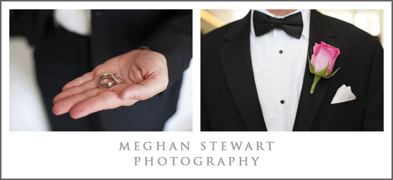 Ft. Lauderdale-Florida-Wedding-Photography-Pier66-Christen-and-Jbo-Meghan-Stewart-Photography-Blog_0013.jpg