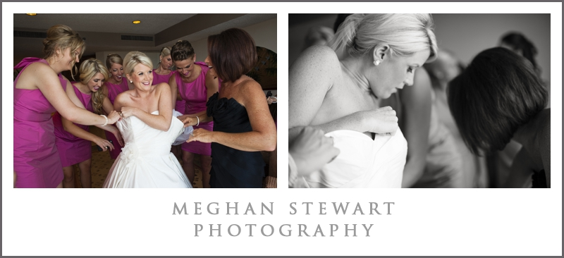 Ft. Lauderdale-Florida-Wedding-Photography-Pier66-Christen-and-Jbo-Meghan-Stewart-Photography-Blog_0018.jpg