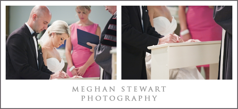 Ft. Lauderdale-Florida-Wedding-Photography-Pier66-Christen-and-Jbo-Meghan-Stewart-Photography-Blog_0027.jpg