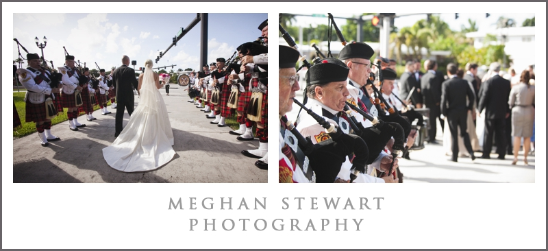 Ft. Lauderdale-Florida-Wedding-Photography-Pier66-Christen-and-Jbo-Meghan-Stewart-Photography-Blog_0029.jpg
