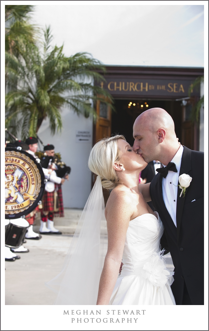 Ft. Lauderdale-Florida-Wedding-Photography-Pier66-Christen-and-Jbo-Meghan-Stewart-Photography-Blog_0030.jpg