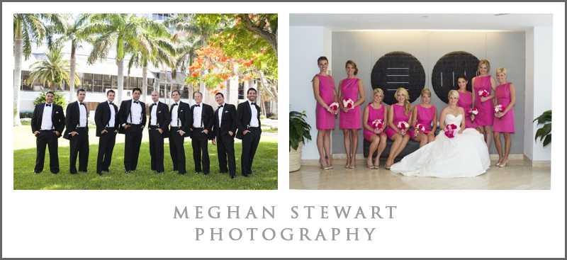 Ft. Lauderdale-Florida-Wedding-Photography-Pier66-Christen-and-Jbo-Meghan-Stewart-Photography-Blog_0031.jpg