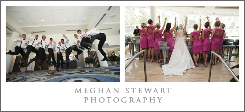 Ft. Lauderdale-Florida-Wedding-Photography-Pier66-Christen-and-Jbo-Meghan-Stewart-Photography-Blog_0032.jpg