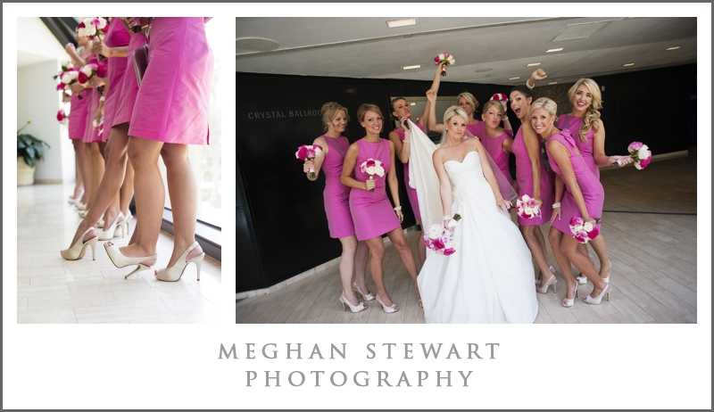 Ft. Lauderdale-Florida-Wedding-Photography-Pier66-Christen-and-Jbo-Meghan-Stewart-Photography-Blog_0033.jpg
