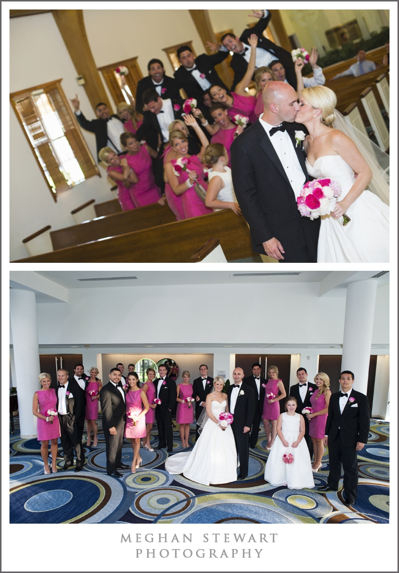 Ft. Lauderdale-Florida-Wedding-Photography-Pier66-Christen-and-Jbo-Meghan-Stewart-Photography-Blog_0034.jpg