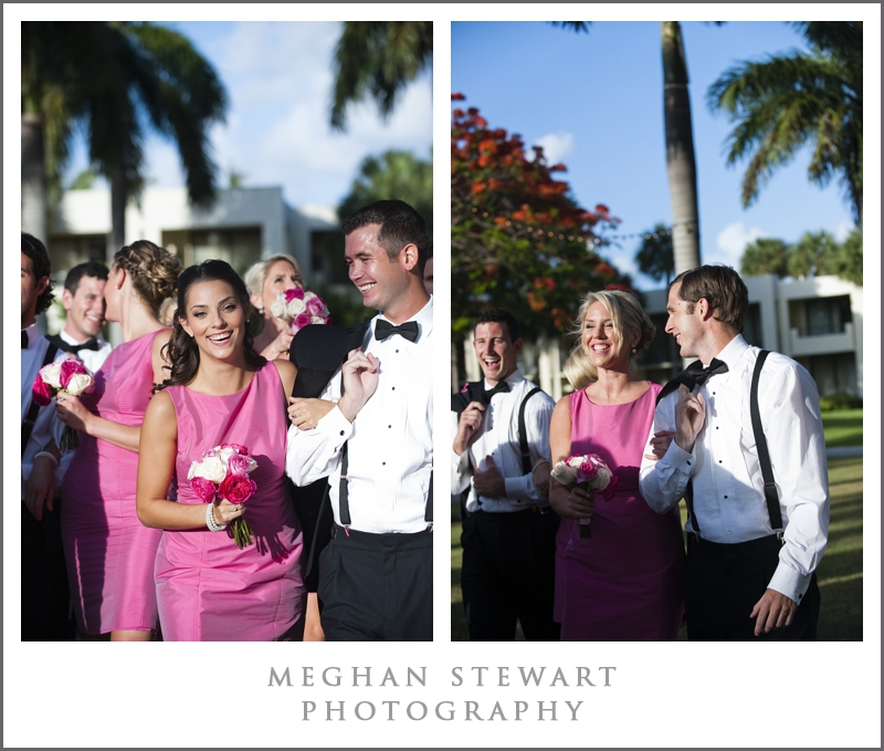 Ft. Lauderdale-Florida-Wedding-Photography-Pier66-Christen-and-Jbo-Meghan-Stewart-Photography-Blog_0035.jpg
