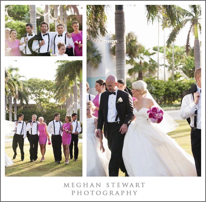 Ft. Lauderdale-Florida-Wedding-Photography-Pier66-Christen-and-Jbo-Meghan-Stewart-Photography-Blog_0036.jpg