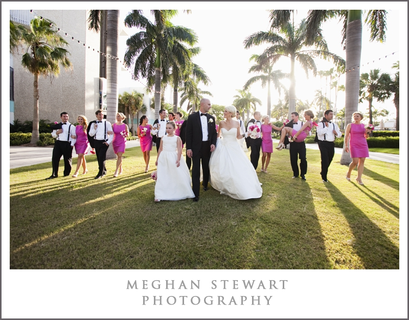 Ft. Lauderdale-Florida-Wedding-Photography-Pier66-Christen-and-Jbo-Meghan-Stewart-Photography-Blog_0037.jpg