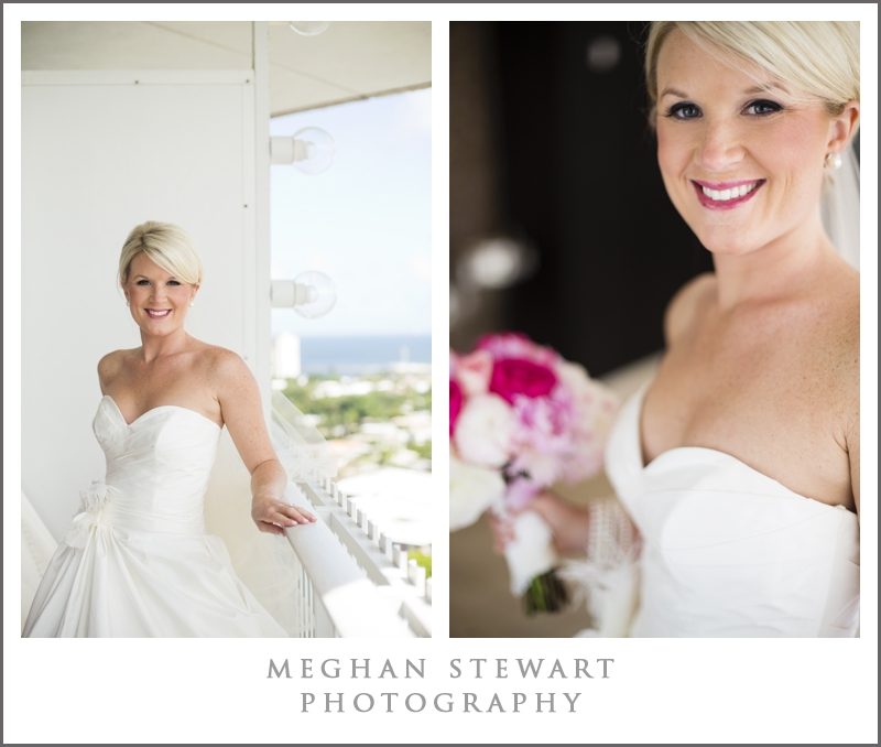 Ft. Lauderdale-Florida-Wedding-Photography-Pier66-Christen-and-Jbo-Meghan-Stewart-Photography-Blog_0038.jpg