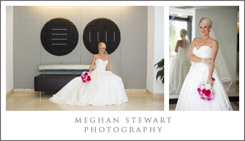Ft. Lauderdale-Florida-Wedding-Photography-Pier66-Christen-and-Jbo-Meghan-Stewart-Photography-Blog_0039.jpg