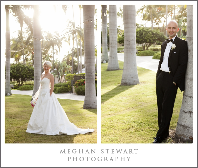 Ft. Lauderdale-Florida-Wedding-Photography-Pier66-Christen-and-Jbo-Meghan-Stewart-Photography-Blog_0040.jpg