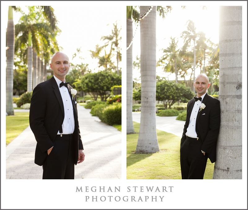 Ft. Lauderdale-Florida-Wedding-Photography-Pier66-Christen-and-Jbo-Meghan-Stewart-Photography-Blog_0041.jpg