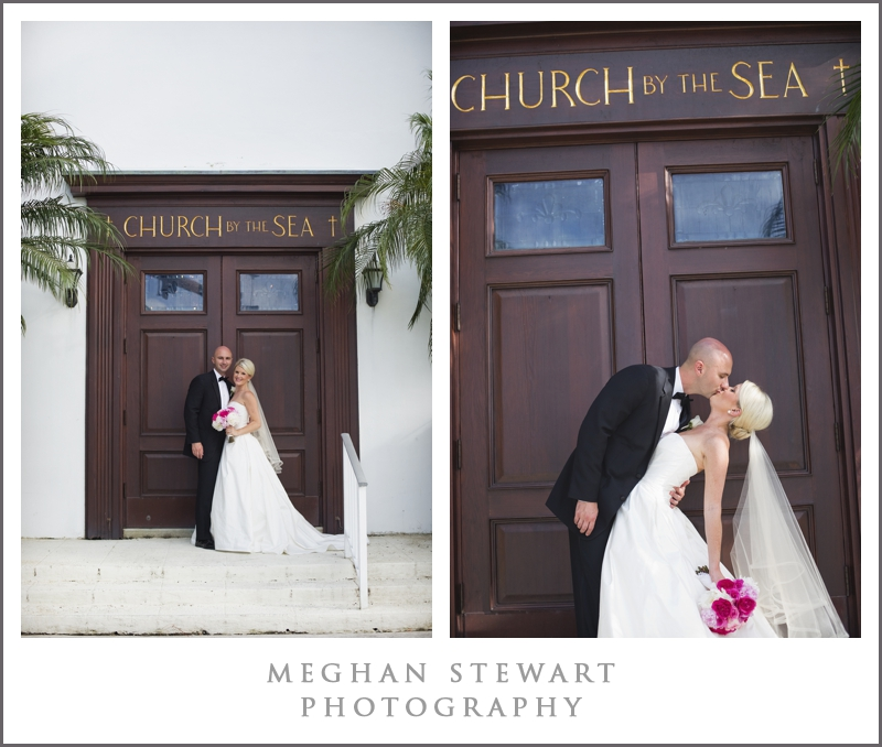 Ft. Lauderdale-Florida-Wedding-Photography-Pier66-Christen-and-Jbo-Meghan-Stewart-Photography-Blog_0042.jpg