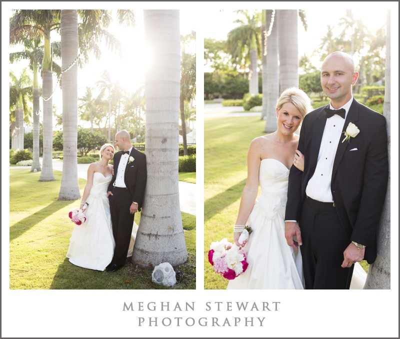 Ft. Lauderdale-Florida-Wedding-Photography-Pier66-Christen-and-Jbo-Meghan-Stewart-Photography-Blog_0045.jpg