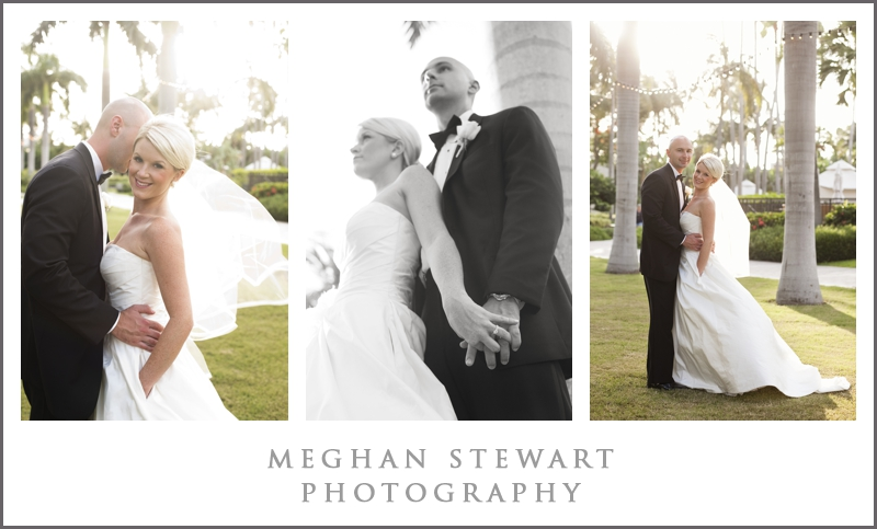 Ft. Lauderdale-Florida-Wedding-Photography-Pier66-Christen-and-Jbo-Meghan-Stewart-Photography-Blog_0046.jpg