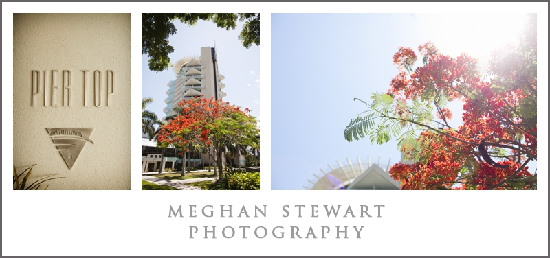 Ft. Lauderdale-Florida-Wedding-Photography-Pier66-Christen-and-Jbo-Meghan-Stewart-Photography-Blog_0047.jpg
