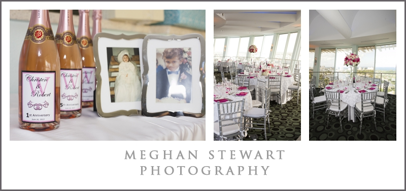 Ft. Lauderdale-Florida-Wedding-Photography-Pier66-Christen-and-Jbo-Meghan-Stewart-Photography-Blog_0048.jpg