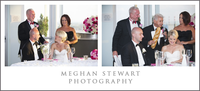 Ft. Lauderdale-Florida-Wedding-Photography-Pier66-Christen-and-Jbo-Meghan-Stewart-Photography-Blog_0050.jpg