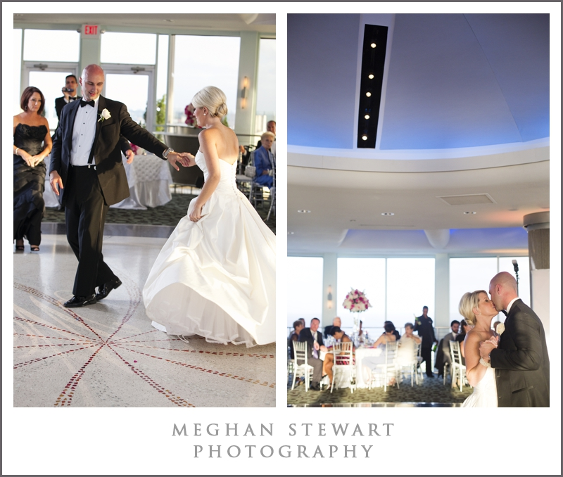 Ft. Lauderdale-Florida-Wedding-Photography-Pier66-Christen-and-Jbo-Meghan-Stewart-Photography-Blog_0051.jpg