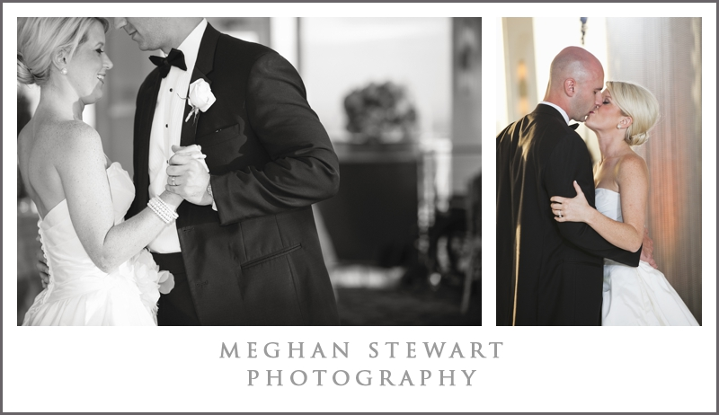 Ft. Lauderdale-Florida-Wedding-Photography-Pier66-Christen-and-Jbo-Meghan-Stewart-Photography-Blog_0052.jpg