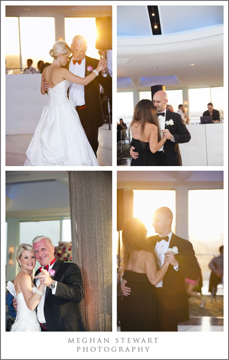 Ft. Lauderdale-Florida-Wedding-Photography-Pier66-Christen-and-Jbo-Meghan-Stewart-Photography-Blog_0053.jpg