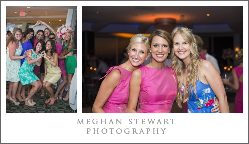 Ft. Lauderdale-Florida-Wedding-Photography-Pier66-Christen-and-Jbo-Meghan-Stewart-Photography-Blog_0054.jpg