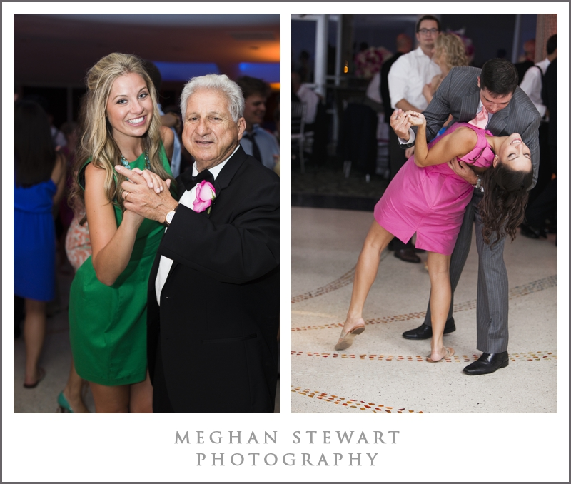 Ft. Lauderdale-Florida-Wedding-Photography-Pier66-Christen-and-Jbo-Meghan-Stewart-Photography-Blog_0057.jpg