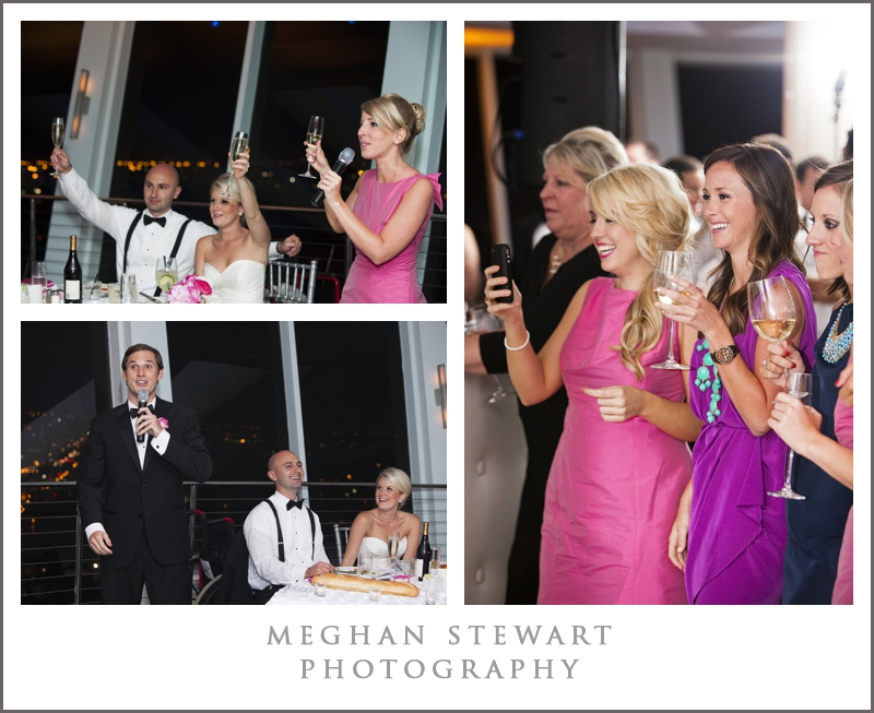 Ft. Lauderdale-Florida-Wedding-Photography-Pier66-Christen-and-Jbo-Meghan-Stewart-Photography-Blog_0060.jpg