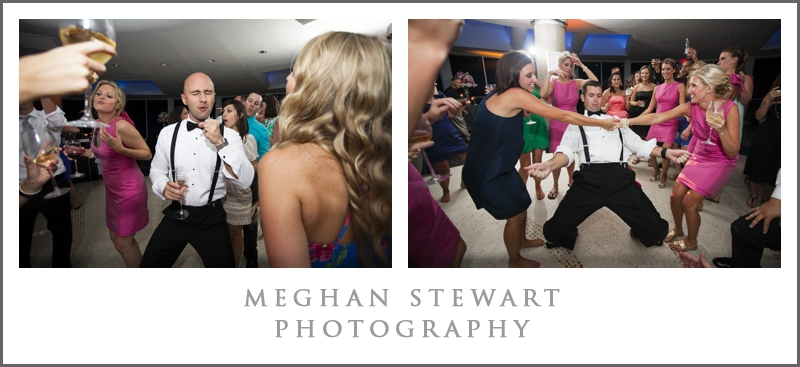 Ft. Lauderdale-Florida-Wedding-Photography-Pier66-Christen-and-Jbo-Meghan-Stewart-Photography-Blog_0062.jpg