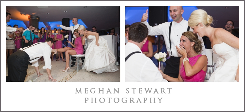 Ft. Lauderdale-Florida-Wedding-Photography-Pier66-Christen-and-Jbo-Meghan-Stewart-Photography-Blog_0064.jpg