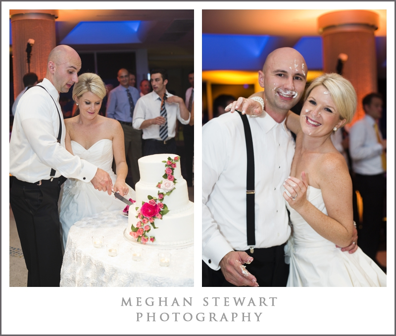 Ft. Lauderdale-Florida-Wedding-Photography-Pier66-Christen-and-Jbo-Meghan-Stewart-Photography-Blog_0065.jpg