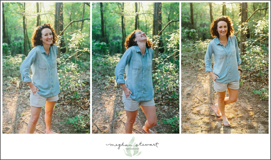 Meghan-Stewart-Photography-Selma-Alabama-Photographer-Snippets-of-my-life-Dreams-do-come-true_0002.jpg