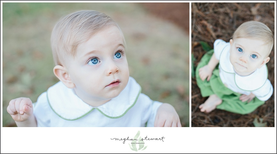 Meghan-Stewart-Photography-Selma-Alabama-Family-Photographer-Peachtree-City-Georgia-Family-Photographer_0002.jpg