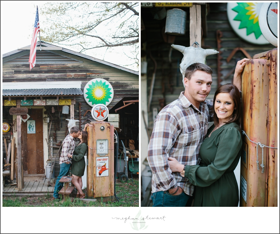 Meghan-Stewart-Photography-Selma-Alabama-Engagement-Photographer-Peachtree-City-Georgia-Engagement-Photographer-Engagement-Session_0013.jpg