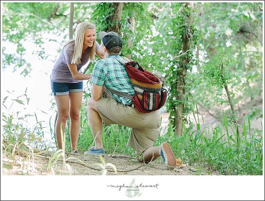 Meghan-Stewart-Photography-Selma-Alabama-Proposal-Photographer-Peachtree-City-Proposal-Photographer_0002.jpg