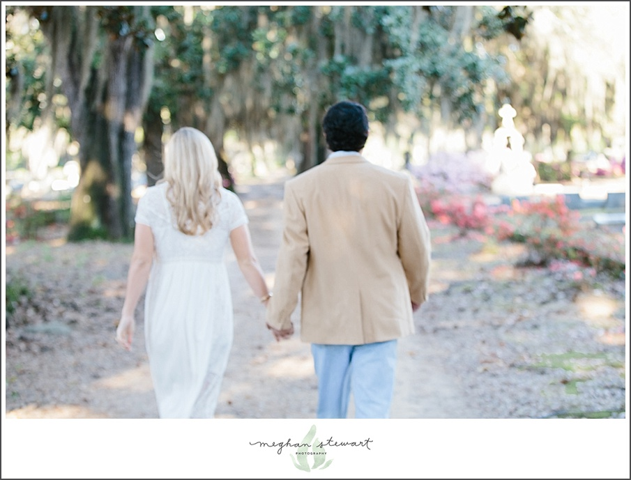 Meghan-Stewart-Photography-Selma-Alabama-Engagement-Photographer-Peachtree-City-Georgia-Engagement-Photographer_0001.jpg