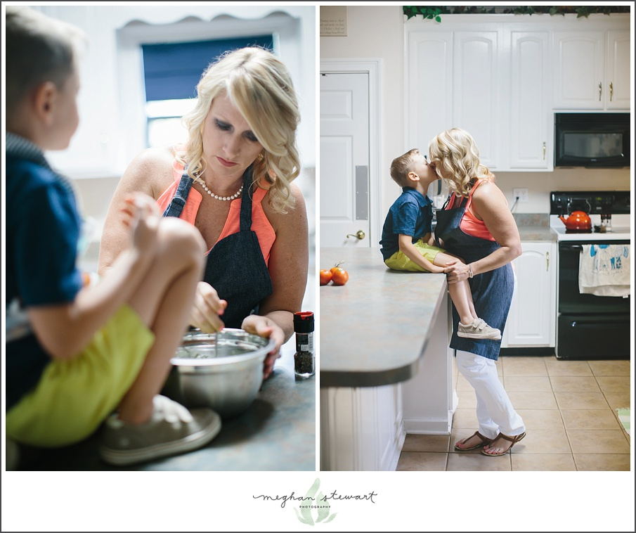 Meghan-Stewart-Photography-Selma-Alabama-Family-Photographer-Peachtree-City-Georgia-Family-Photographer_0037.jpg