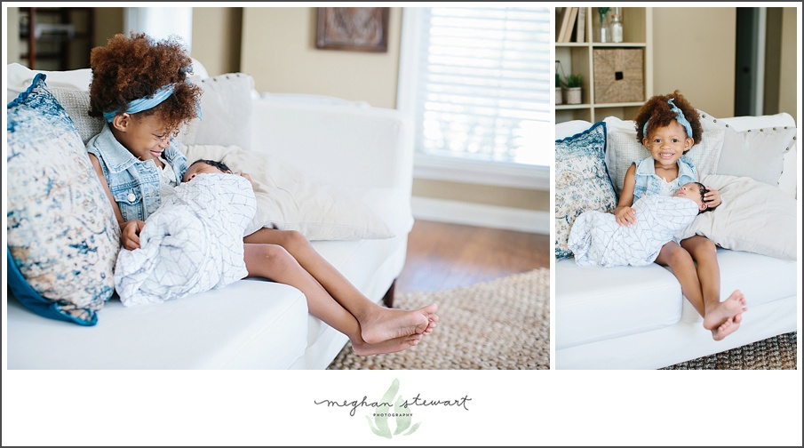 Meghan-Stewart-Photography-Atlanta-Lifestyle-Photographer-Peachtree-City-Lifestyle-Photographer-in-home-session_0002.jpg