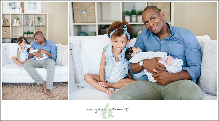 Meghan-Stewart-Photography-Atlanta-Lifestyle-Photographer-Peachtree-City-Lifestyle-Photographer-in-home-session_0006.jpg