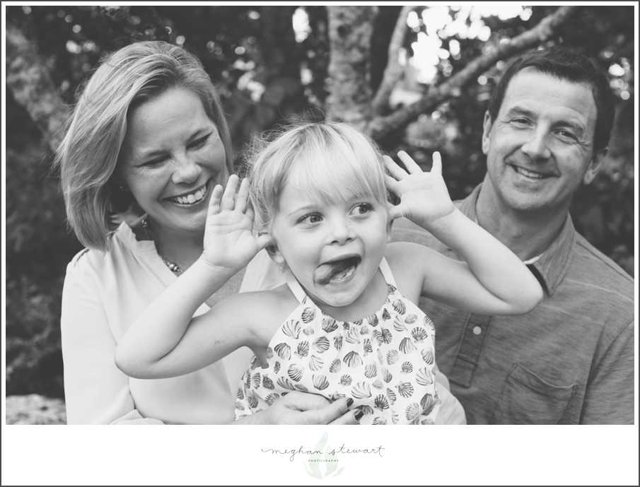Meghan-Stewart-Photography-Atlanta-Georgia-Family-Photographer_0001.jpg
