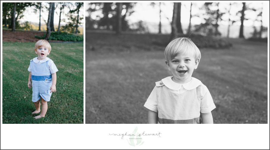 Meghan-Stewart-Photography-Atlanta-Georgia-Family-Photographer_0014.jpg