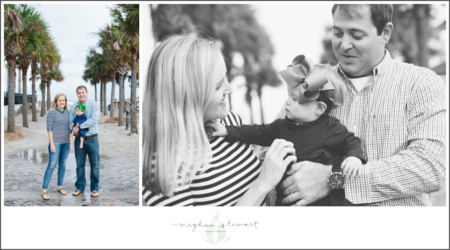 Meghan-Stewart-Photography-Jacksonville-Beach-Family-Photographer_0001.jpg