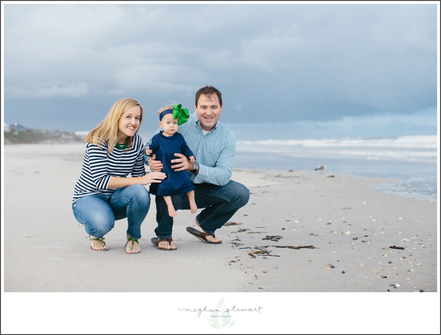 Meghan-Stewart-Photography-Jacksonville-Beach-Family-Photographer_0002.jpg