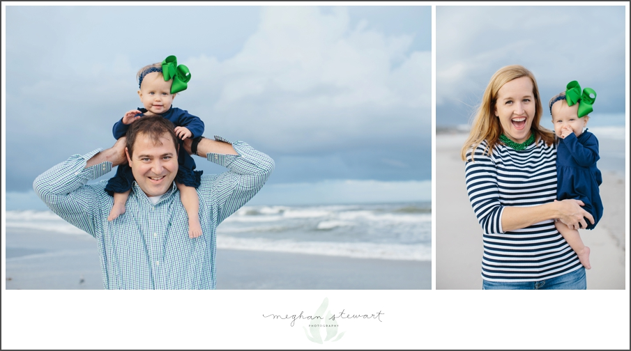 Meghan-Stewart-Photography-Jacksonville-Beach-Family-Photographer_0003.jpg